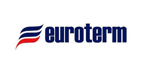 euroterm radyatör montajı izmir