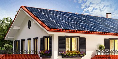 fotovoltaik sitemler izmir